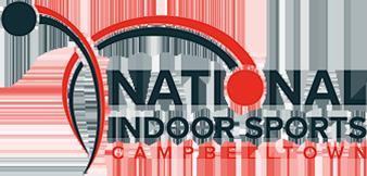 National Indoor Sports | Campbelltown